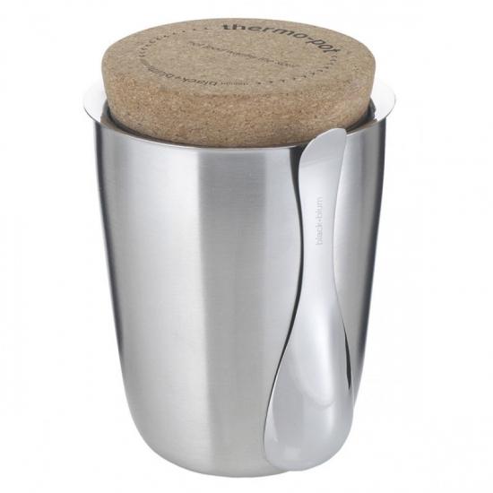 Ланч-бокс Thermo Pot 3