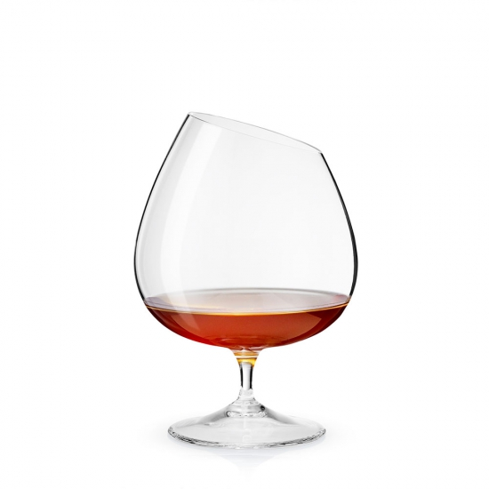 Бокал для коньяка Cognac Glass 1