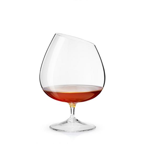 Бокал для коньяка Cognac Glass 1