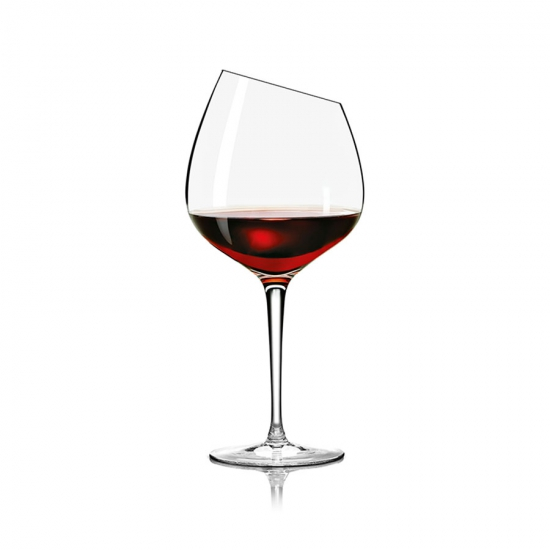 Бокал Bourgogne 1