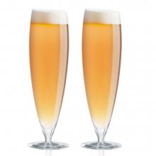 Бокалы пивные Beer Glass Large 0,5L 2pc