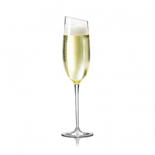 Бокал Champagne 200 ml