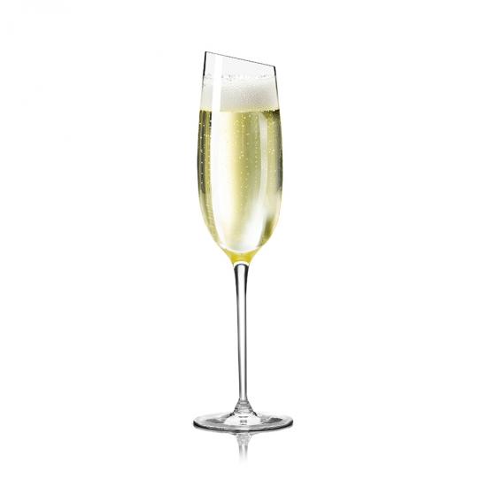 Бокал Champagne 200 ml 1