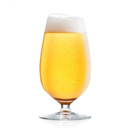 Бокалы пивные Beer Glass Small 2pc 1