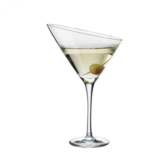 Бокал Martini 180 ml 1