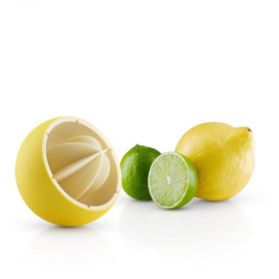 Соковыжималка Citrus Press 1
