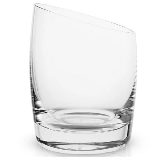 Бокал для виски Whisky Glass 1
