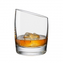 Бокал для виски Whisky Glass