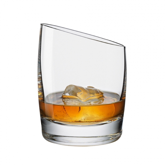 Бокал для виски Whisky Glass 1