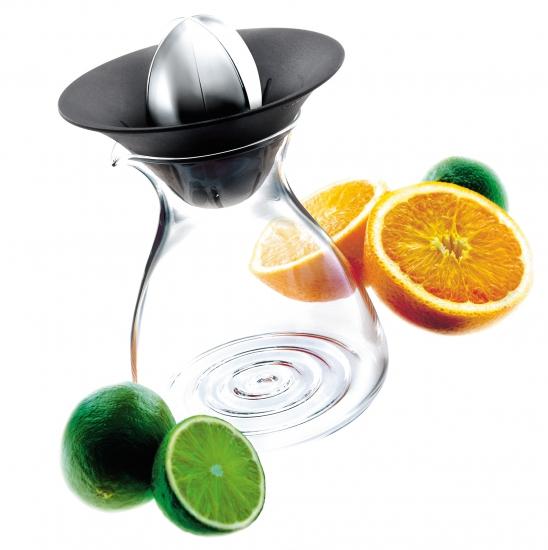 Пресс для цитрусовых Citrus Press 1