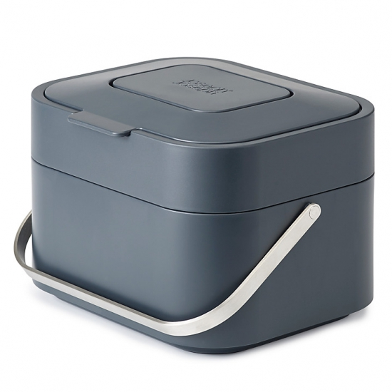 Контейнер для пищевых отходов Joseph Joseph Stack Food Waste Caddy 6