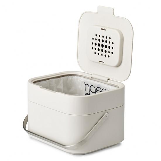 Контейнер для пищевых отходов Joseph Joseph Stack Food Waste Caddy 3