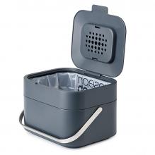 Контейнер для пищевых отходов Joseph Joseph Stack Food Waste Caddy