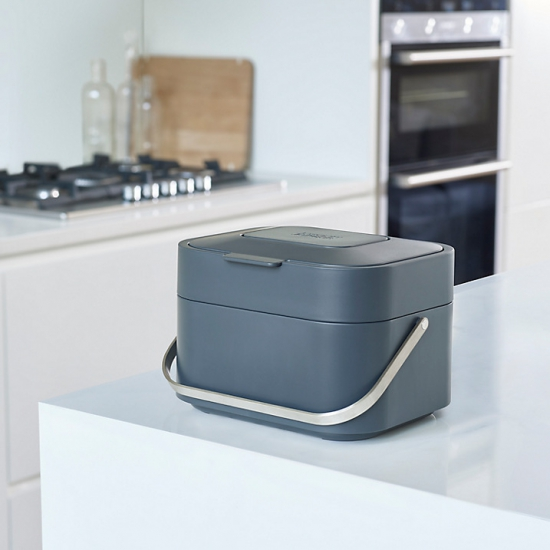 Контейнер для пищевых отходов Joseph Joseph Stack Food Waste Caddy 5