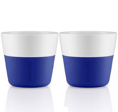 Чашки для лунго Lungo Tumbler 230 ml 1