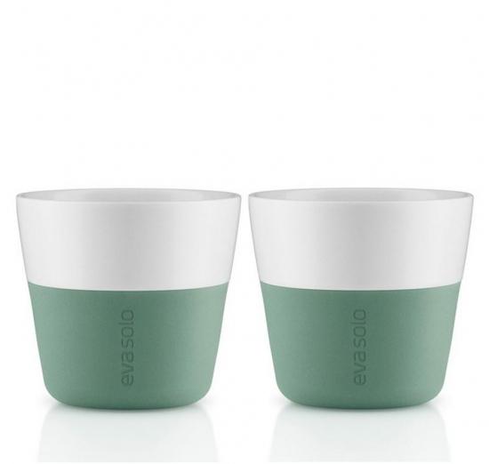 Чашки для лунго Lungo Tumbler 230 ml 6