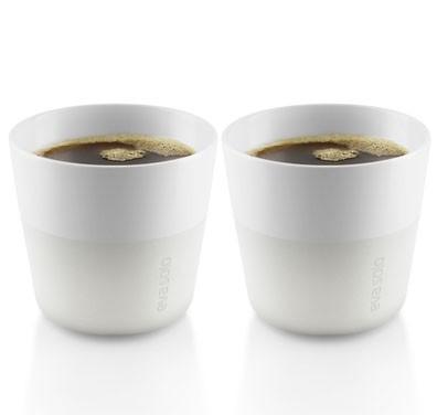 Чашки для лунго Lungo Tumbler 230 ml 7