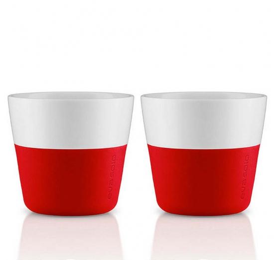 Чашки для лунго Lungo Tumbler 230 ml 8