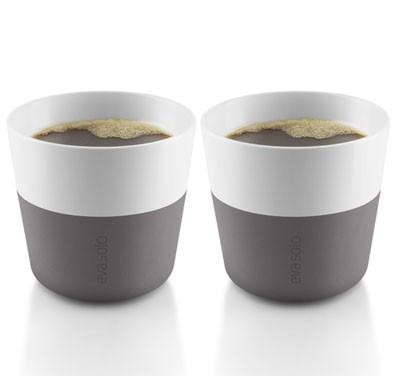 Чашки для лунго Lungo Tumbler 230 ml 5