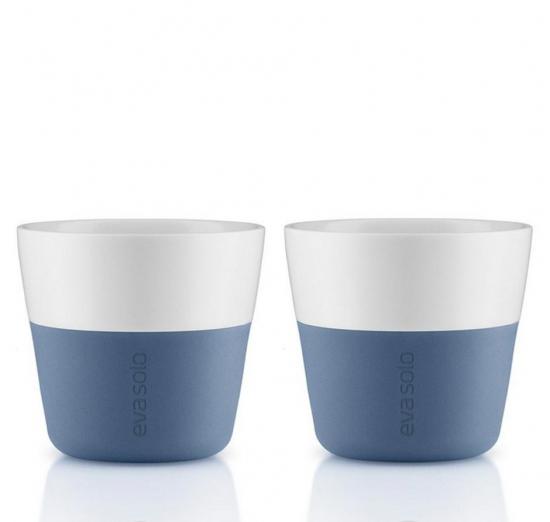 Чашки для лунго Lungo Tumbler 230 ml 9