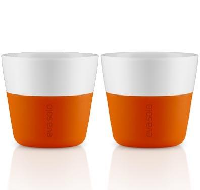 Чашки для лунго Lungo Tumbler 230 ml 3