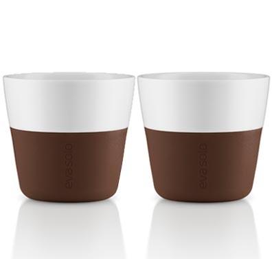 Чашки для лунго Lungo Tumbler 230 ml 10