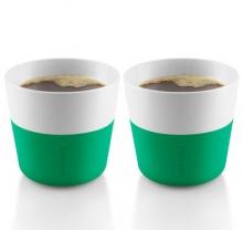 Чашки для лунго Lungo Tumbler 230 ml