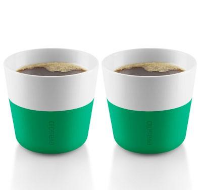 Чашки для лунго Lungo Tumbler 230 ml 4