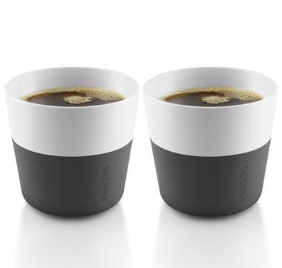 Чашки для лунго Lungo Tumbler 230 ml 2