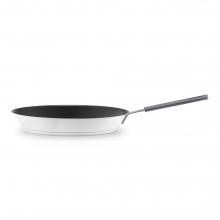 Сковорода с антипригарным покрытием Slip-Let Gravity 24 cm