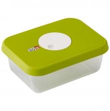 Контейнер для хранения пищевых продуктов Joseph Joseph Dial Rectangular Storage Container 1L