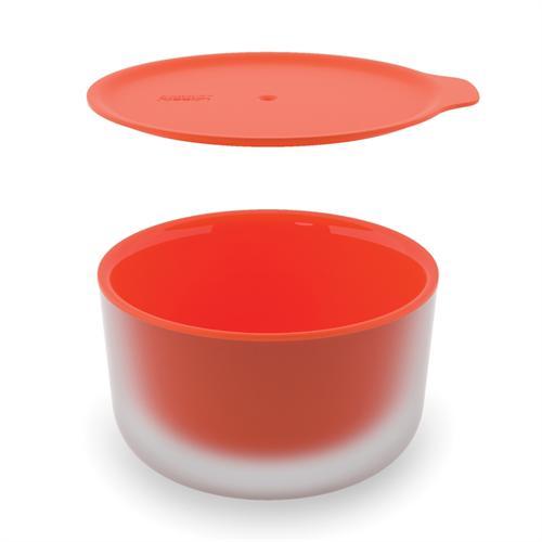 Блюдо для микроволновки Joseph Joseph M-Cuisine Large Microwave Cool-Touch Bowl 3