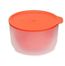 Блюдо для микроволновки Joseph Joseph M-Cuisine Large Microwave Cool-Touch Bowl