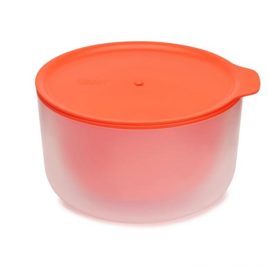 Блюдо для микроволновки Joseph Joseph M-Cuisine Large Microwave Cool-Touch Bowl 2