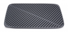 Сушилка для посуды Joseph Joseph Flume Folding Draining Mat Large