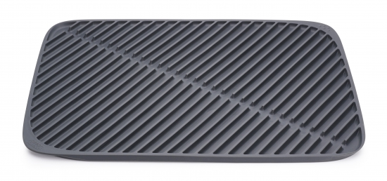 Сушилка для посуды Joseph Joseph Flume Folding Draining Mat Large 6