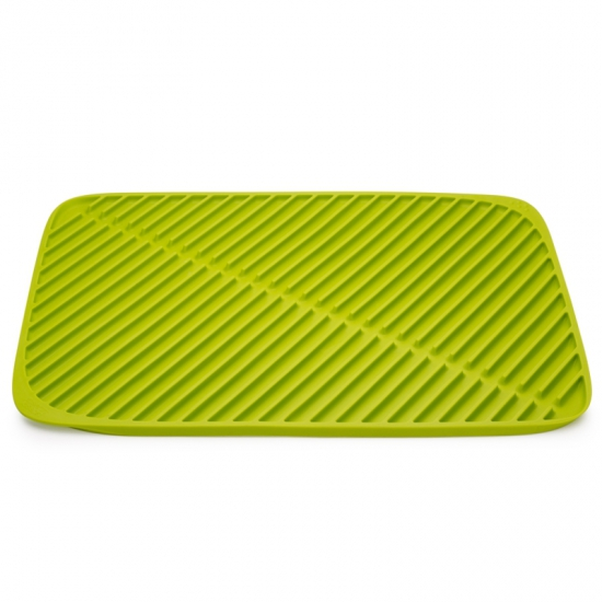 Сушилка для посуды Joseph Joseph Flume Folding Draining Mat Large 5