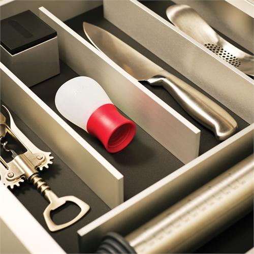 Шприц для маринада Joseph Joseph Flavour Bud Marinade Injection Tool 5