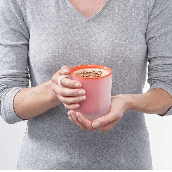 Кружки для микроволновки Joseph Joseph M-Cuisine Microwave Cool-Touch Mugs 1