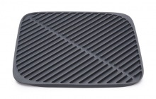 Сушилка для посуды Joseph Joseph Flume Folding Draining Mat Small