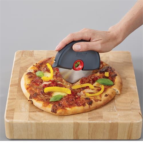 Нож для пиццы Joseph Joseph Disc™ Pizza Wheel 5