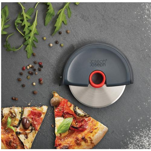 Нож для пиццы Joseph Joseph Disc™ Pizza Wheel 1