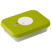 Контейнер для хранения продуктов Joseph Joseph Dial Square Storage Container 0.7L