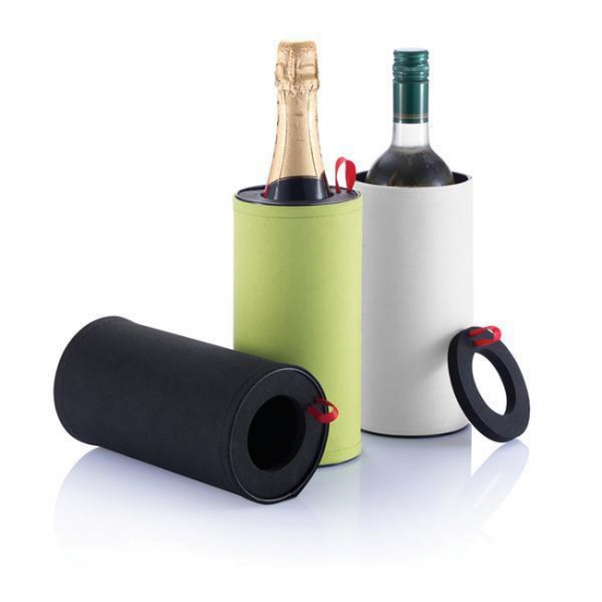 Кулер для вина Wine Cooler 1