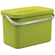 Контейнер для пищевых отходов Joseph Joseph Totem Food Waste Caddy 4L