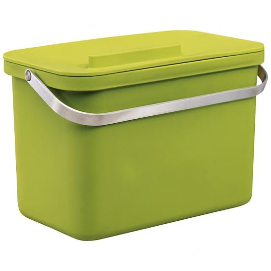 Контейнер для пищевых отходов Joseph Joseph Totem Food Waste Caddy 4L 4