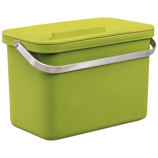 Контейнер для пищевых отходов Joseph Joseph Totem Food Waste Caddy 4L 4
