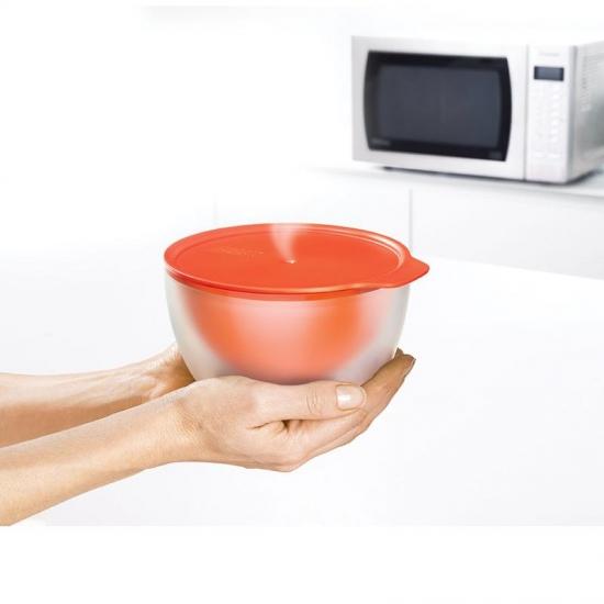 Набор пиал для микроволновки Joseph Joseph M-Cuisine™ Microwave Cool-Touch Bowls 2