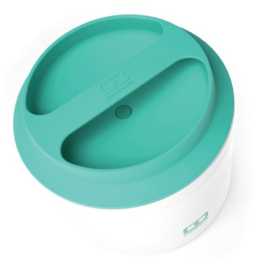 Термо-контейнер для еды MB Element S 3