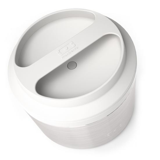 Термо-контейнер для еды MB Element S 2